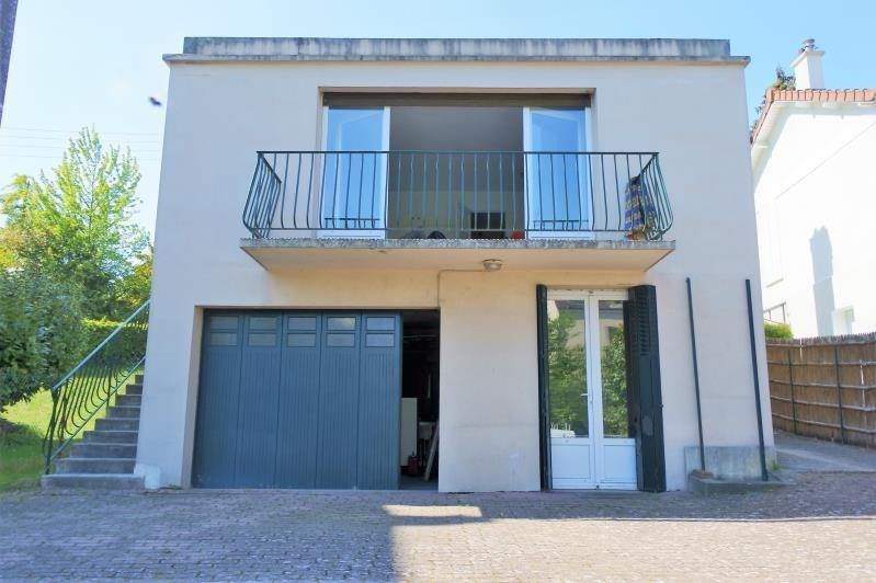 Vente de prestige maison / villa Garches 1248000€ - Photo 2