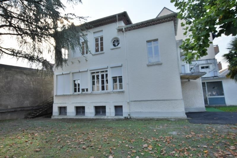 Vente maison / villa Pau 210 000€ - Photo 1