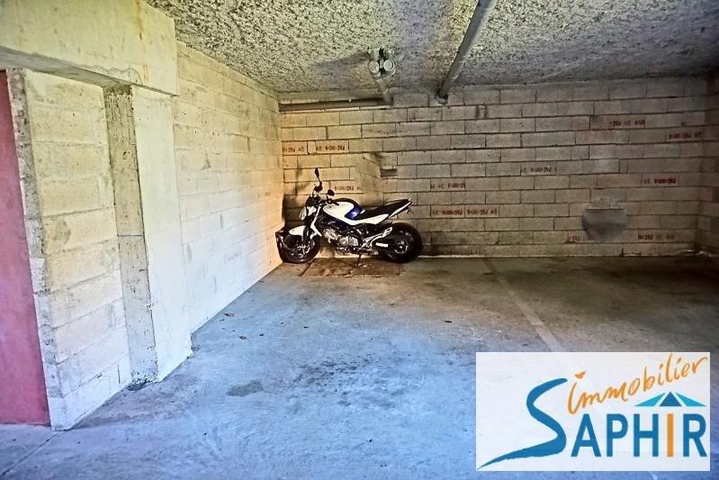 Sale apartment Toulouse 125080€ - Picture 4