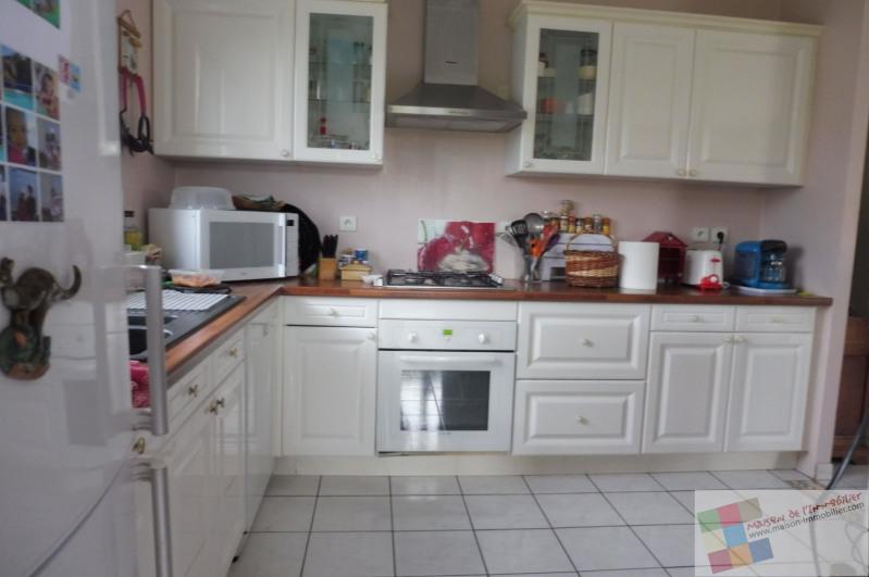 Vente maison / villa Saint georges de didonne 309750€ - Photo 4