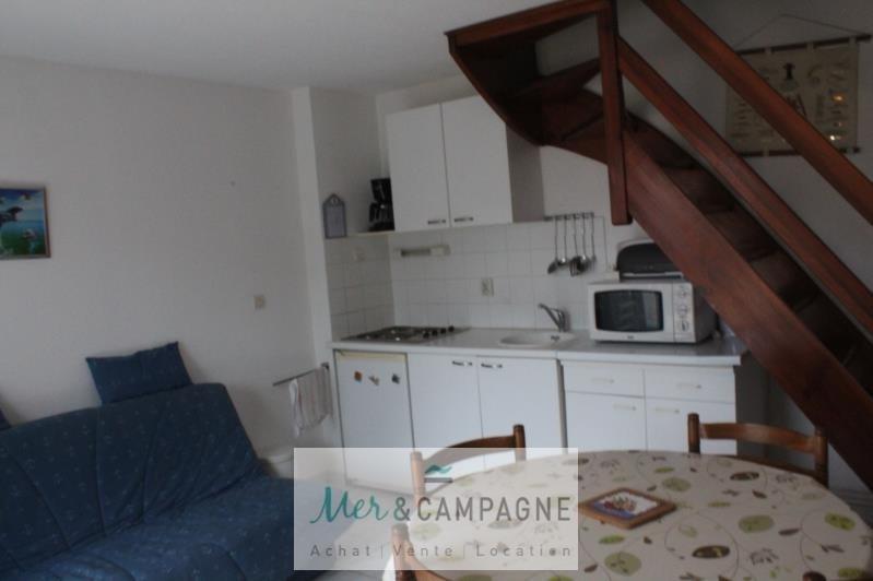 Viager maison / villa Fort mahon plage 129000€ - Photo 3