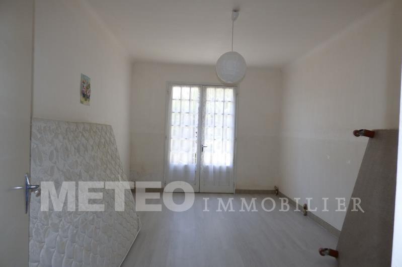 Vente maison / villa La tranche sur mer 379900€ - Photo 5