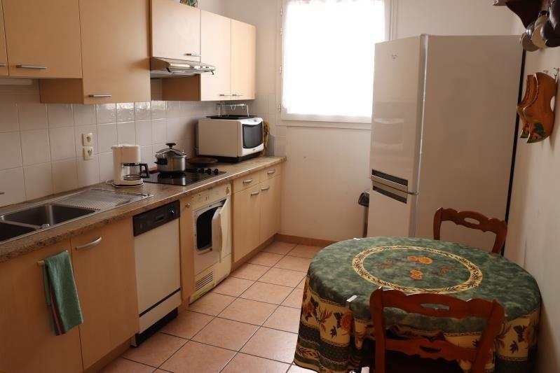 Vente appartement Cavalaire sur mer 350000€ - Photo 5
