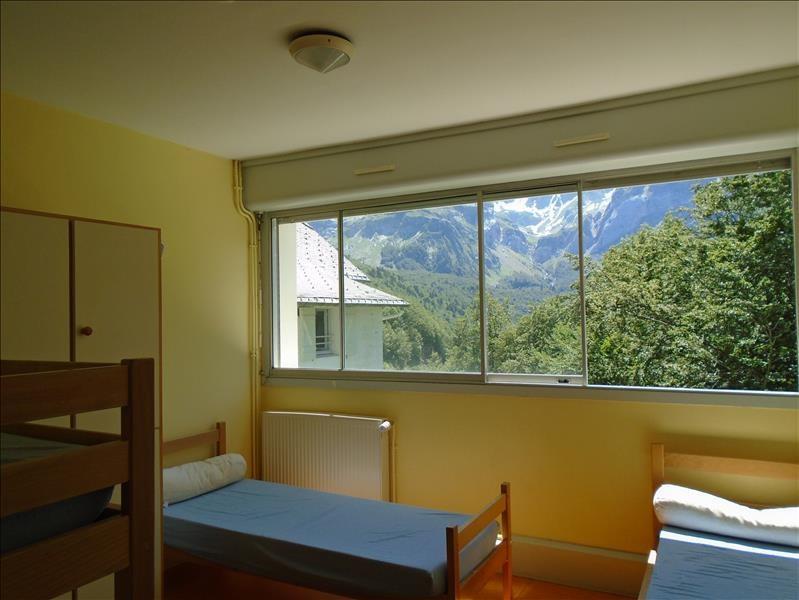 Sale house / villa Urdos 263000€ - Picture 4