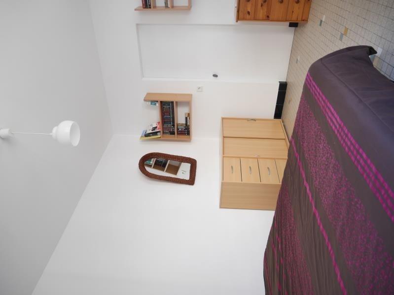 Vente maison / villa St hilaire de riez 149480€ - Photo 5