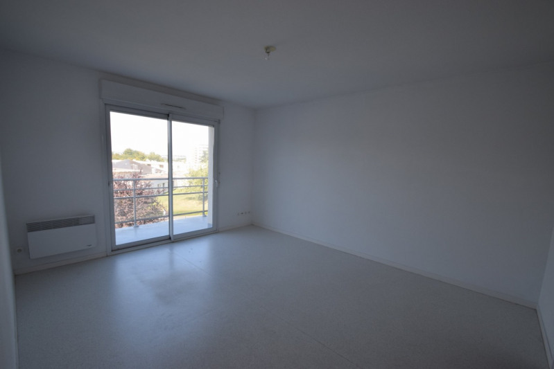 Vente appartement St lo 50 000€ - Photo 3