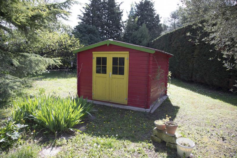 Vente maison / villa Bollène 395000€ - Photo 11