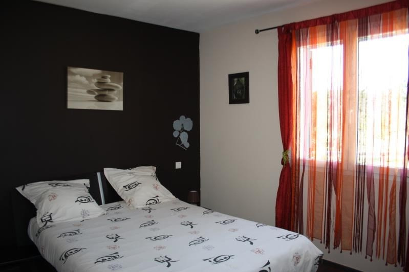 Sale house / villa Bias 340000€ - Picture 5