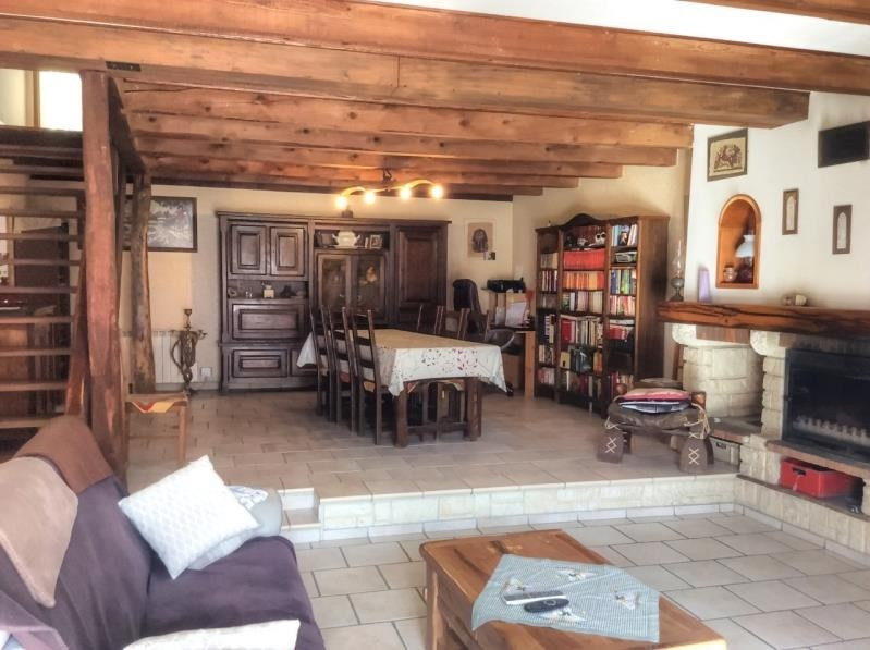 Vente maison / villa Four 335 000€ - Photo 2