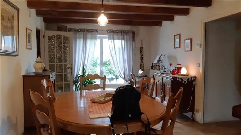 Sale house / villa Lizy sur ourcq 235000€ - Picture 5