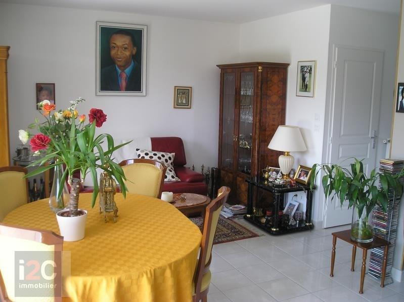 Location maison / villa Prevessin-moens 2100€ CC - Photo 3
