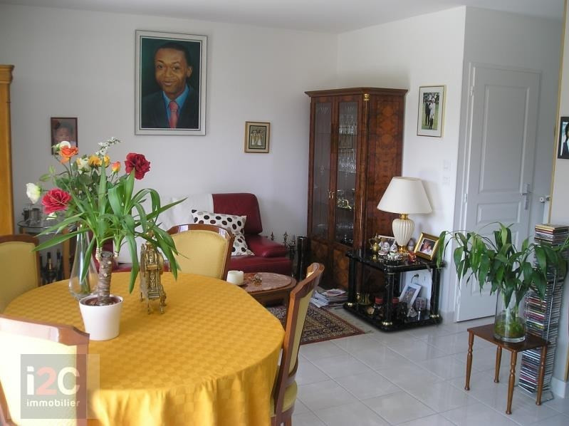 Alquiler  casa Prevessin-moens 2100€ CC - Fotografía 3