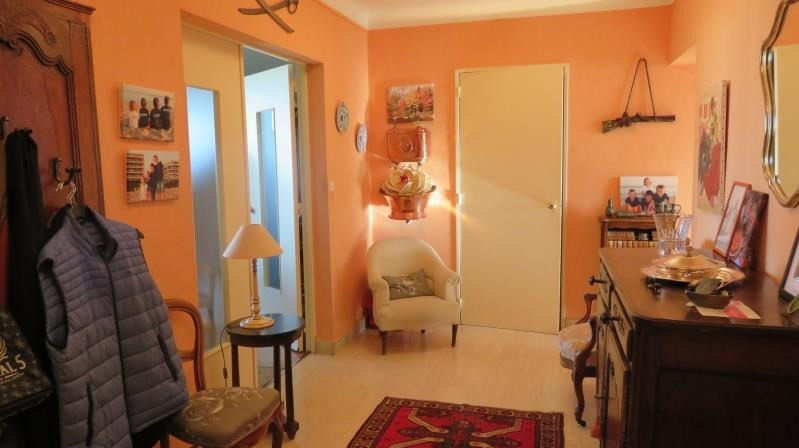 Sale apartment Tours 439 000€ - Picture 7