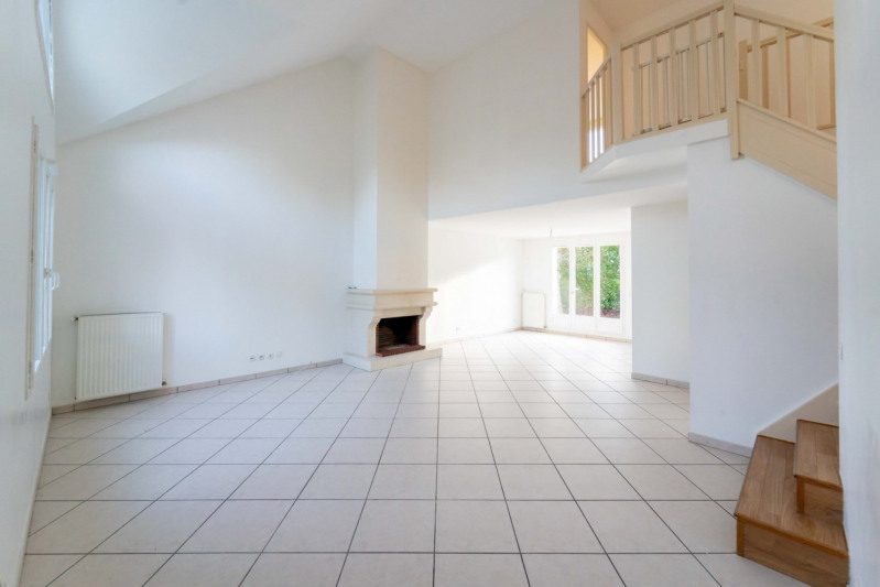 Vente maison / villa Mennecy 447000€ - Photo 2