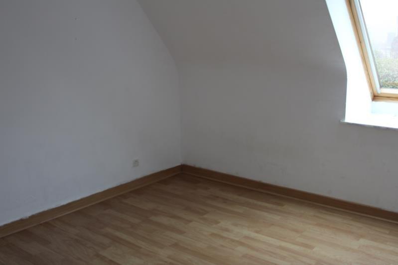 Vente maison / villa Moelan sur mer 168000€ - Photo 9