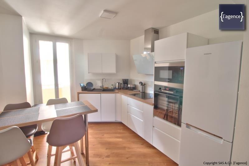 Produit d'investissement appartement Clermont ferrand 243800€ - Photo 2