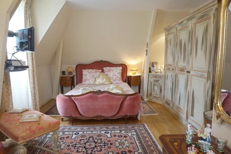 Vente maison / villa Blois 390000€ - Photo 8