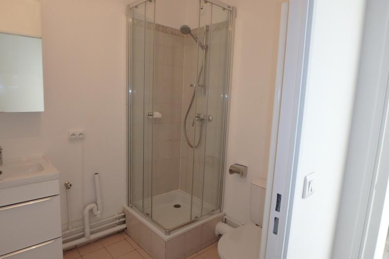Location appartement Viroflay 659€ CC - Photo 5