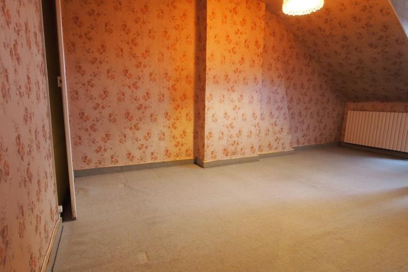 Vente maison / villa Le mans 169200€ - Photo 5