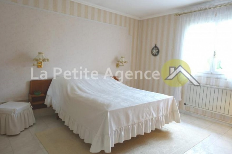 Vente maison / villa Annoeullin 312900€ - Photo 3