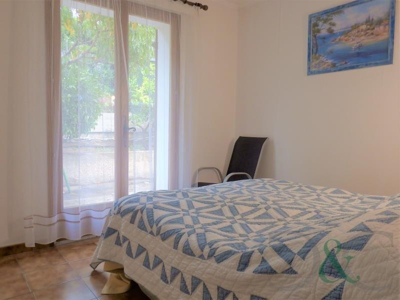 Vente maison / villa Bormes les mimosas 395200€ - Photo 6
