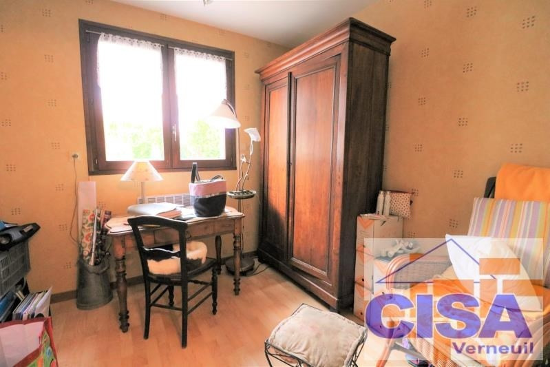 Investment property house / villa St martin longueau 228000€ - Picture 8