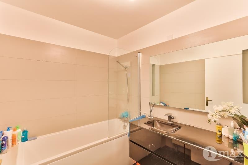 Vente appartement Courbevoie 550000€ - Photo 5