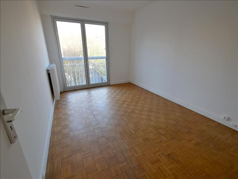 Sale apartment Garches 490 000€ - Picture 7