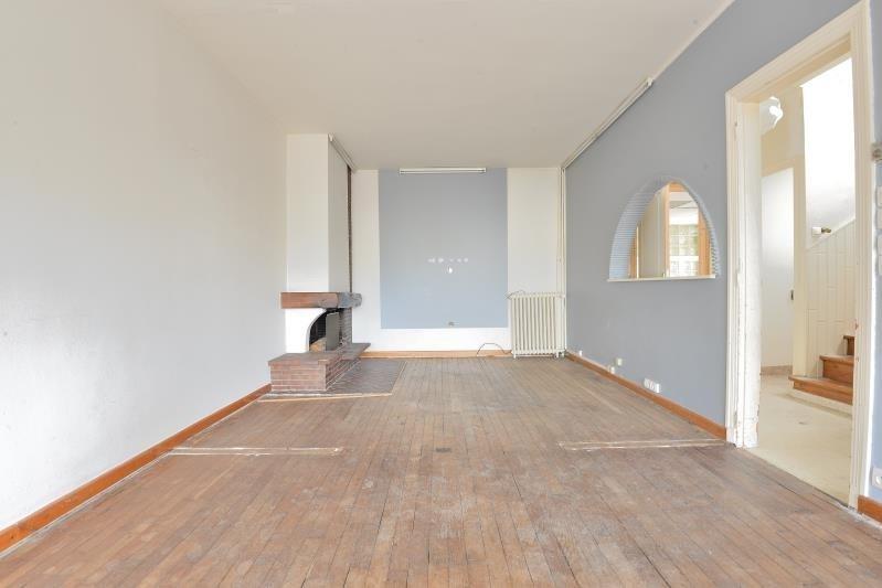 Sale house / villa Epinay sur orge 199000€ - Picture 2