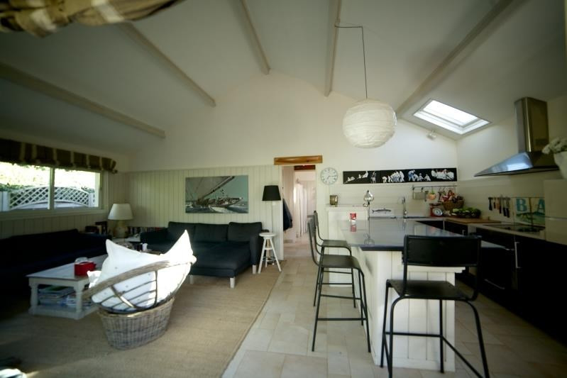 Immobile residenziali di prestigio casa Le pouliguen 630000€ - Fotografia 3