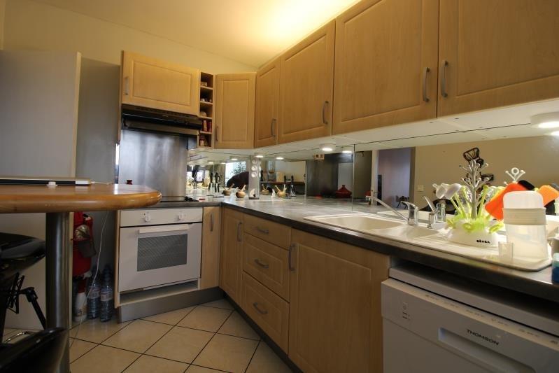 Vente appartement Annecy 234000€ - Photo 2