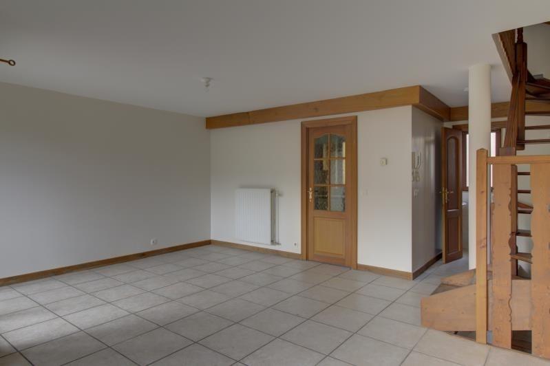 Location appartement Sallanches 1030€ CC - Photo 3