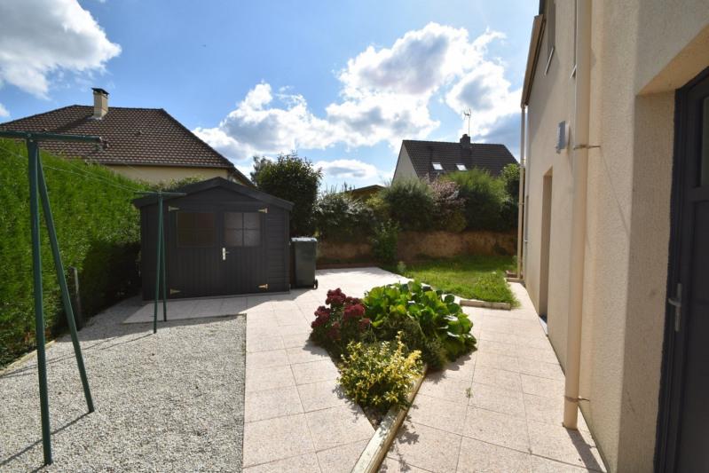 Affitto casa St lo 746€ CC - Fotografia 2