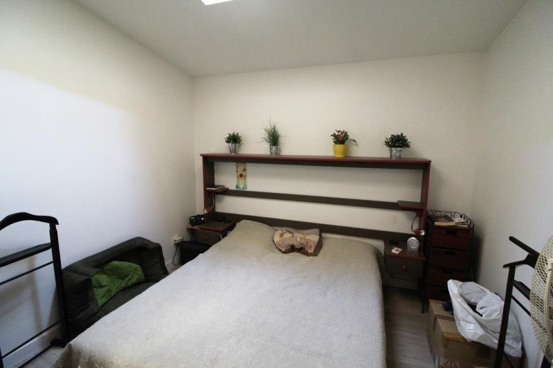 Vendita appartamento Voiron 167000€ - Fotografia 4