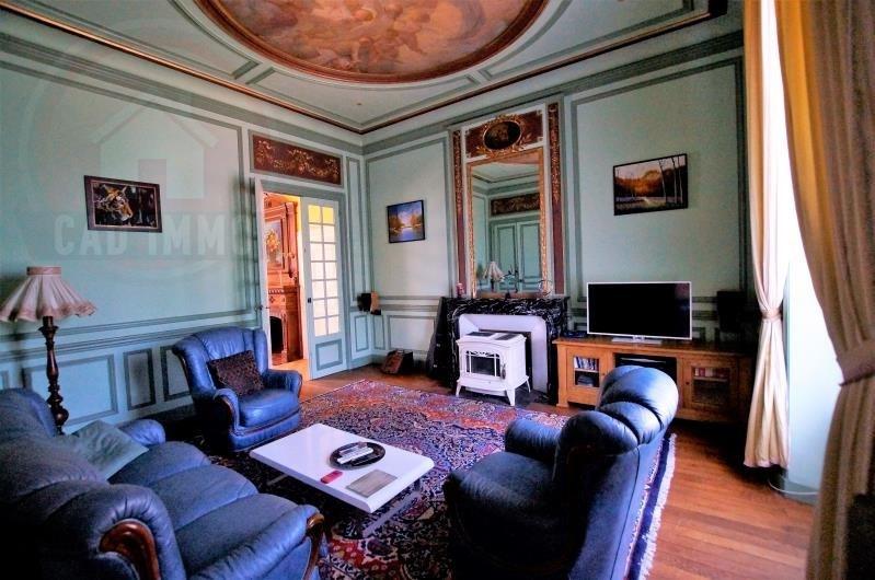 Sale house / villa Bergerac 349500€ - Picture 7