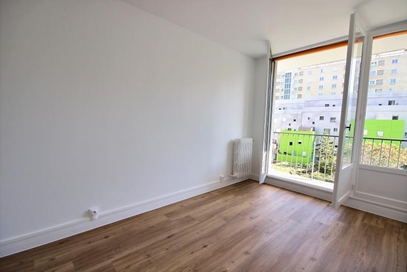 Sale apartment Paris 15ème 749 000€ - Picture 7