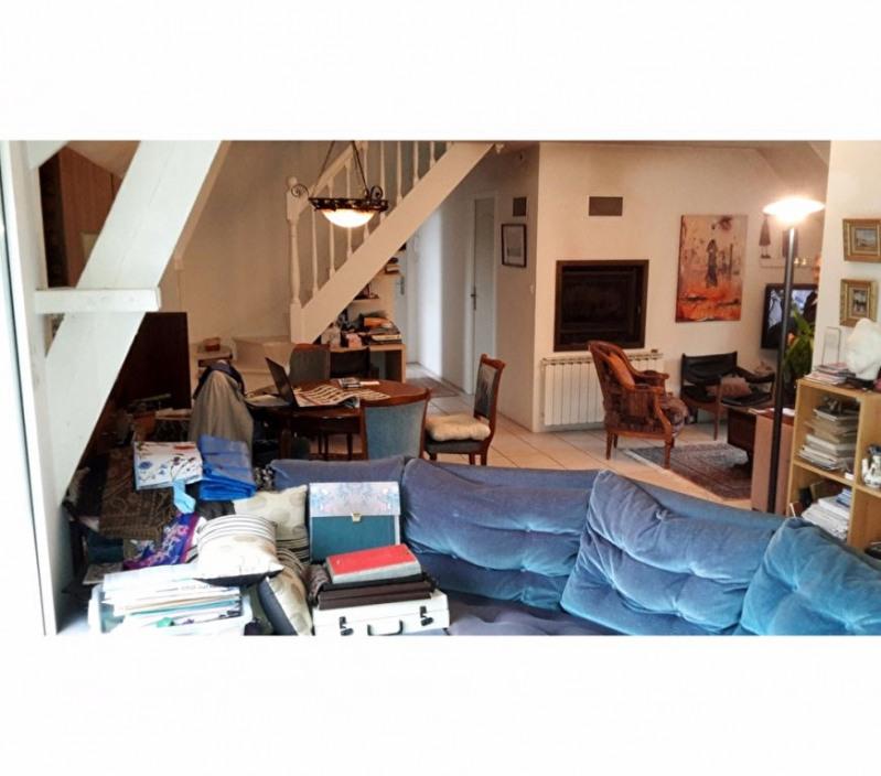 Vente maison / villa Clohars fouesnant 335500€ - Photo 6