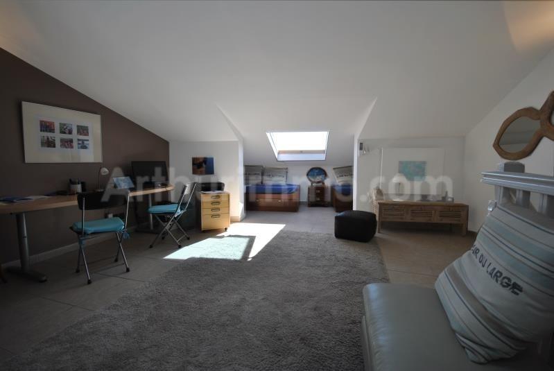 Vente de prestige appartement St raphael 995000€ - Photo 10