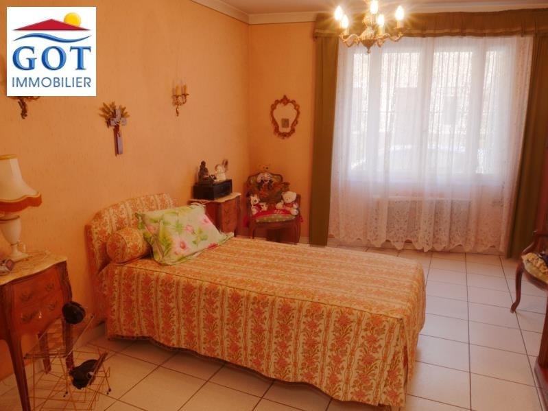 Produit d'investissement maison / villa St laurent de la salanque 220000€ - Photo 9