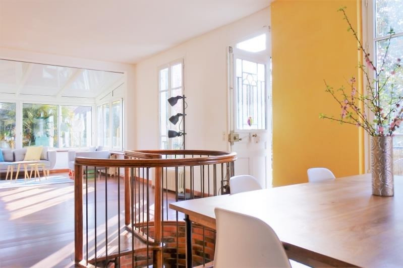 Vente de prestige maison / villa Garches 1 000 000€ - Photo 3