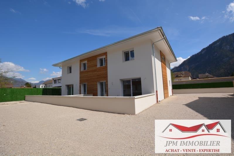 Vendita casa Scionzier 319000€ - Fotografia 1