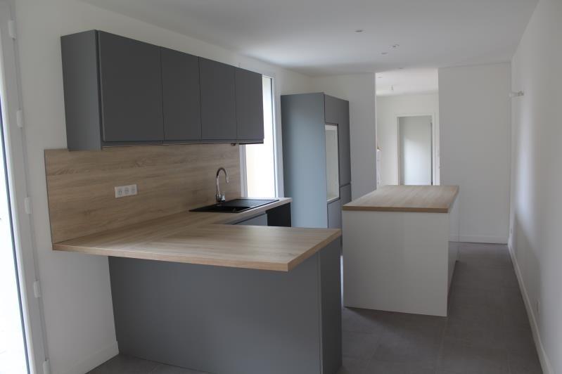 Sale house / villa Colombes 799000€ - Picture 3