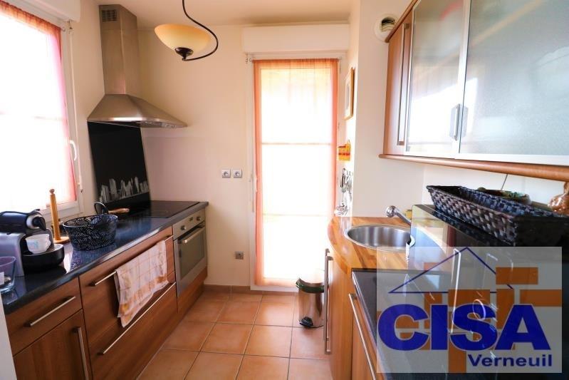Vente appartement Pontpoint 169000€ - Photo 4