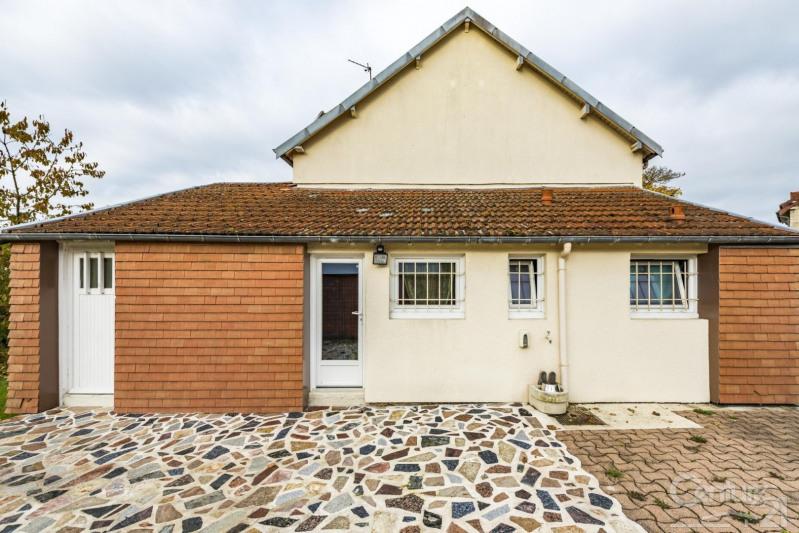 Продажa дом Colombelles 182000€ - Фото 10