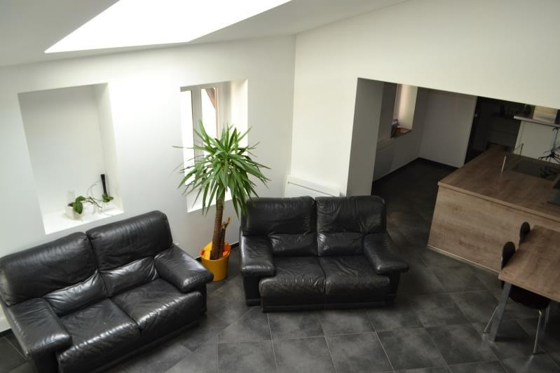 Vente appartement Montmelian 212 000€ - Photo 4