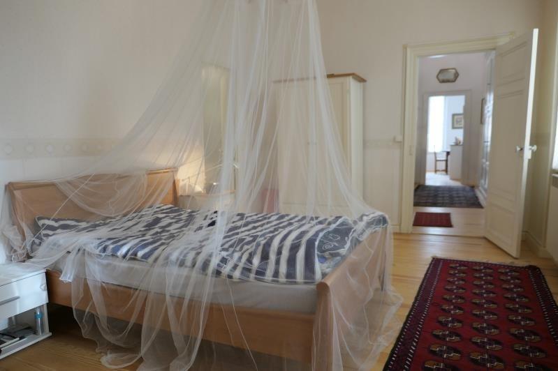 Vente maison / villa Lectoure 210000€ - Photo 6
