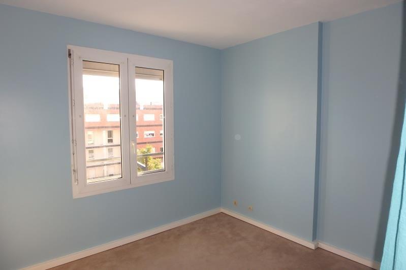 Location appartement Montigny le bretonneux 876€ CC - Photo 5