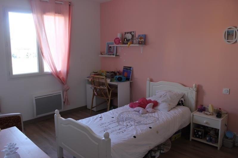 Vendita casa Bazas 233200€ - Fotografia 7