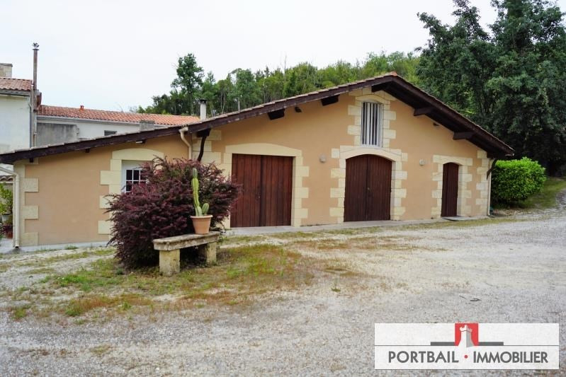 Vente maison / villa Bourg 499 000€ - Photo 5