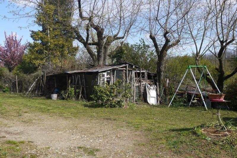 Sale house / villa Vienne 168000€ - Picture 2